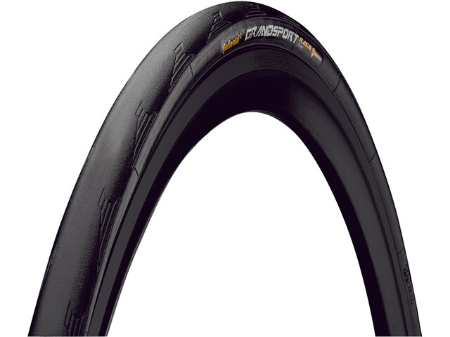 Continental Grand Sport Race Clincher Tyre 700x32C black